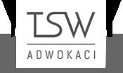 Adwokat Piła, Adwokat w Pile - Kancelaria Adwokacka TSW